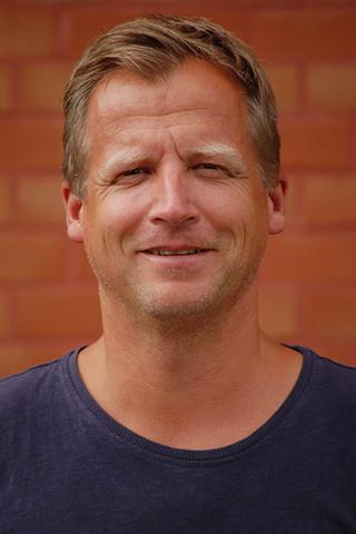 Markus Haustein