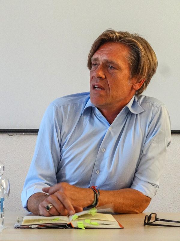 WiR – Wohnen in der Rummelsburger Bucht - Nachbarschaftsverein – Hajo Schumacher – Lesung Restlaufzeit_02