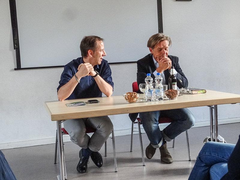 WiR – Wohnen in der Rummelsburger Bucht - Nachbarschaftsverein – Hajo Schumacher – Lesung Restlaufzeit_03