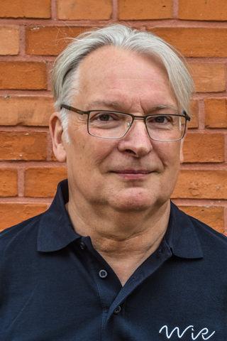 Michael Engstfeld
