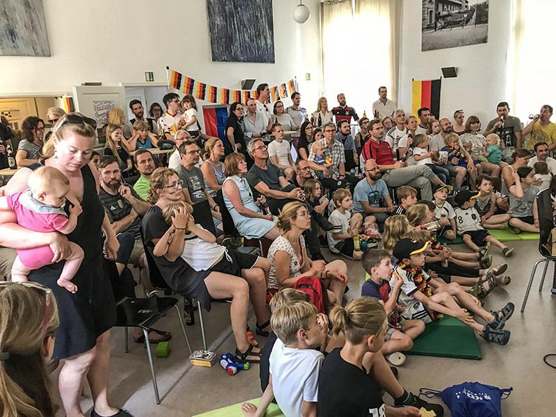 WiR – Wohnen in der Rummelsburger Bucht - Nachbarschaftsverein – WM Studio Rummelsburg 2018_02